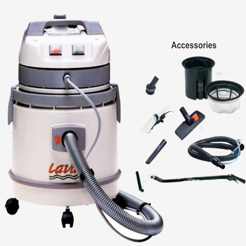Sofa Cleaner Ipc Lava At Rs 33000