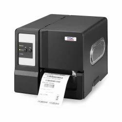 TSC Me 240 Industrial Barcode Printer