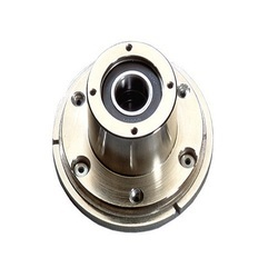 Flange Mounted Brake