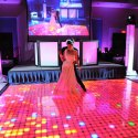 best  led display panel for dj