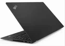 Lenovo Think Pad T490s Laptop, Lenovo Laptop | Sector 20 A