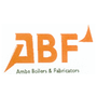 Ambey Boilers & Fabricators