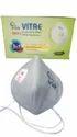 ZN95 Vitae Protection Mask