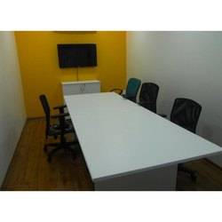 KO-CO-011 Conference Tables