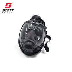 Vision 3 Face Mask