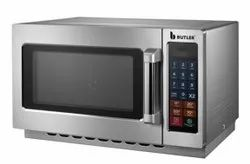 Capacity(Litre): 34 Convection BUTLER COMMERCIAL MICROWAVE OVEN, Mwo