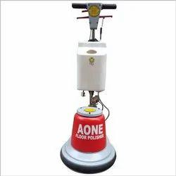 Floor Cleaning Machines Distributer Surie Polex