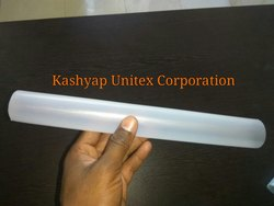 PVC Dowel Bar Sleeve