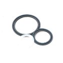 Silicone Tri Clover Gaskets