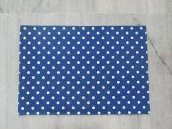 Blue Place Mat
