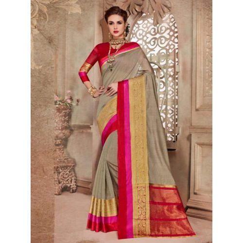 liva fabric sarees liva fabric suppliers