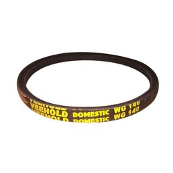 WG 140 Wet Grinder Belts