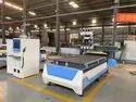 Nesting CNC Machining Centre