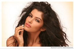 Faces - No.1 Modelling Agency In India
