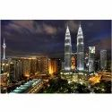 Kuala Lumpur Malaysia Tour Packages