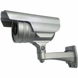 American Dynamics 2 MP Bullet Cameras