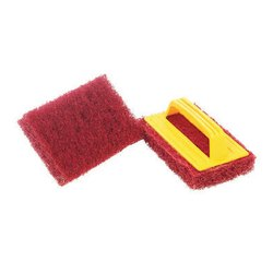 Tile Cleaning Scrubbing Brush