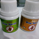 Aira Bug Spray