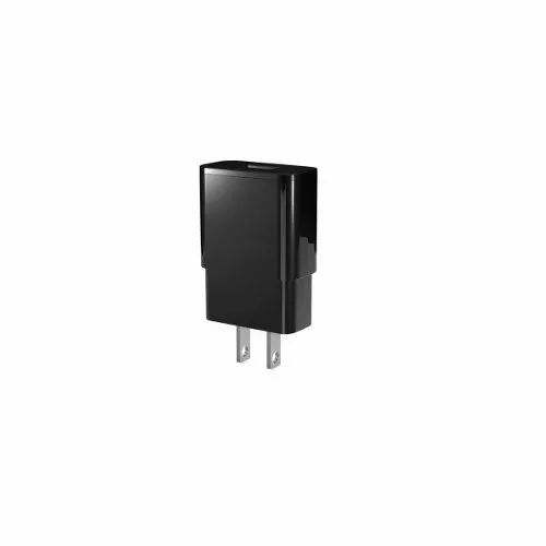 Black Salcomp US 5 V Jippo Mobile Device
