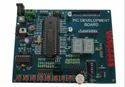 Embeddinator Pic16f/18f Microcontroller Development Board, Microchip, 16kb Flash Memory