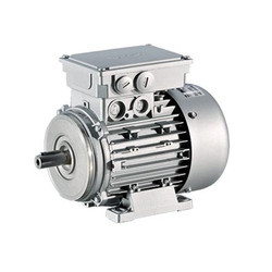 IE1 MD Three Phase AC Motors
