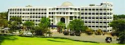 DY Patil Medical College Pune Fees(MBBS,PG) Direct Admission in Dy Patil Pune