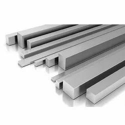 12 M Mild Steel Bar