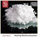 Alsta Powder Washing Machine Descalant, Grade Standard: Technical Grade, For Industrial