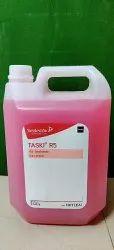 Taski Room Fresheners R5 5 L
