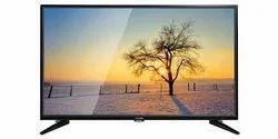 BIS Registration for LED Television