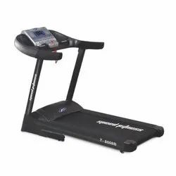 T 8008B Commercial Fitness Treadmill