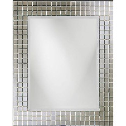 Bathroom Mirror Kolkata glass mirrors in kolkata, west bengal | kaanch ke darpan