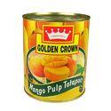 850 gm Mango Pulp Totapuri