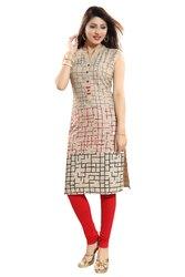 ALC Creations Women''s Rayon Kurti