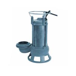 Sludge Pumps in Coimbatore, Tamil Nadu | Get Latest Price from