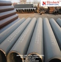 Alloy Steel P12 Grades Pipes
