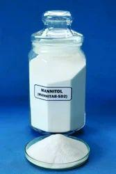 Mannitol Spray Dried (SD2)