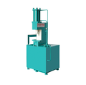 Stamping Hydraulic Machine