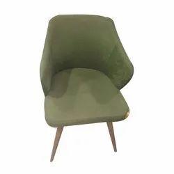 Foam Restaurant Chair