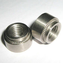 Clinching Nut