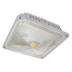 SLE PL 80 - LED Petrolight Luinaire Canopy lighting