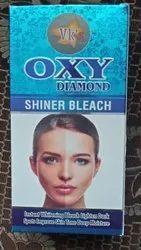 VK's Shiner Bleach, for Personal & Parlour