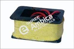 Crane Brake Coil (Dm 15 brack coil)