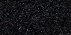 South India Black Pearl Granite, Slab, Thickness: 15-20 mm