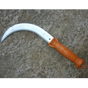 Sickle Garden Tools