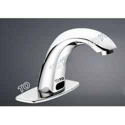 Sensor Basin Mixer Water Tap
