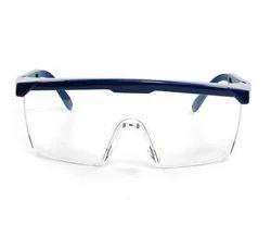 Sun Long Goggles ASL01