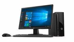 Dell i3 COMPUTERS, 4gb, Screen Size: 18.5