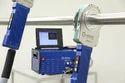 Orbital Tig Welding Equipments Machine