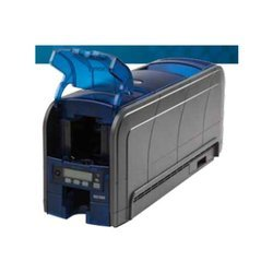 Double Side Datacard SD360TM Card Printer